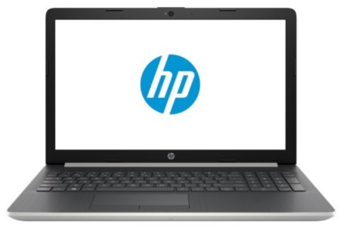 Ноутбук HP Laptop 15-da2086nt Notebook
