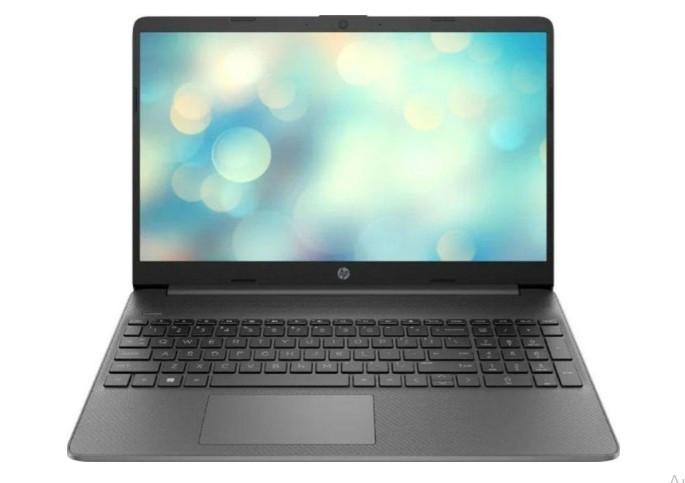 Ноутбук HP Laptop 15s-fq1070nm Notebook