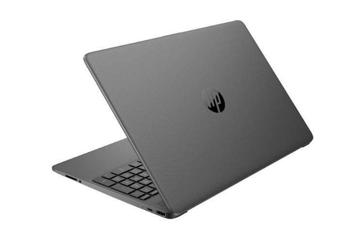 Ноутбук HP Laptop 15s-eq1010nm Notebook
