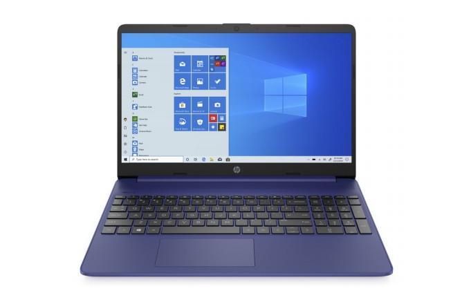Ноутбук HP Laptop 15s-eq1005nx Notebook