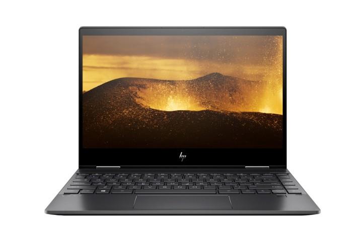 Ноутбук HP ENVY x360 Convert13-ar0001nx