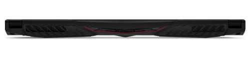 """Ноутбук MSI 17"""" FHD (GL75) - i7 10300H"""