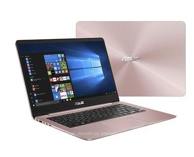 Ультрабук ASUS ZenBook, UX430UA-GV273R