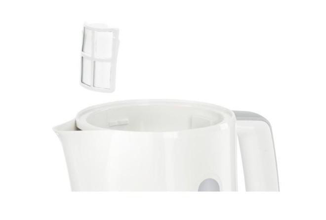 Чайник Bosch TWK3A051