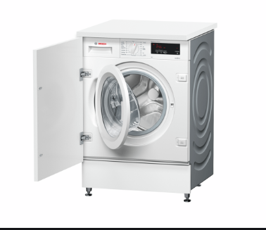 Встраиваемая стиральная машина Bosch WIW 24340OE