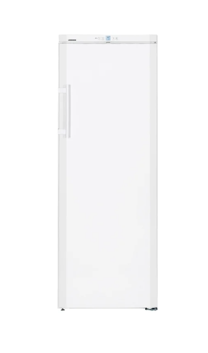 Морозильная камера Liebherr GP 2733