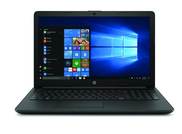 Ноутбук HP Laptop 15-da2003nx