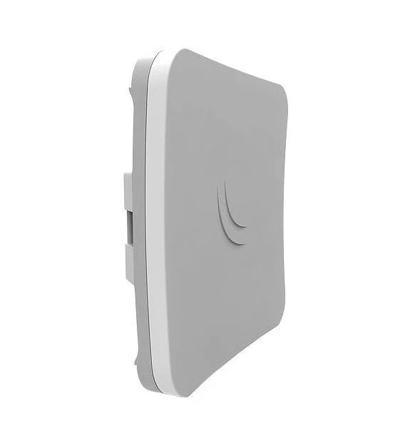 Точка доступа Mikrotik SXT sq Lite5 (RBSXTsq5nD)