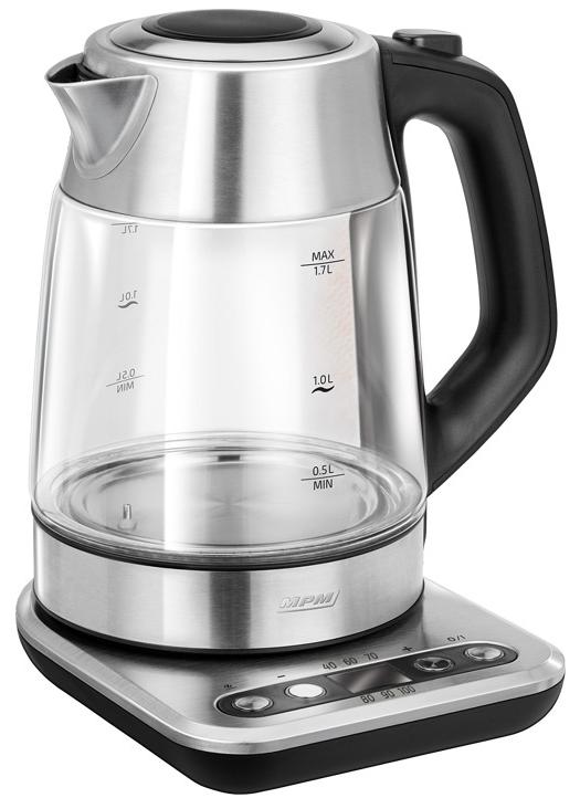 Чайник MPM MCZ-97