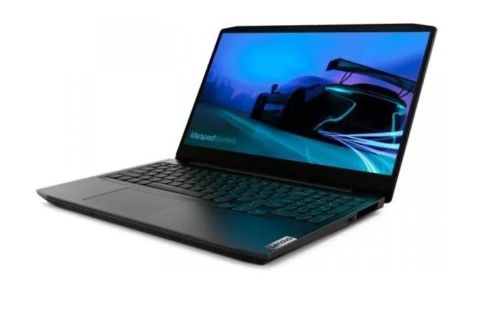 "Ноутбук Lenovo 15.6"" FHD (3-15IMH05)"