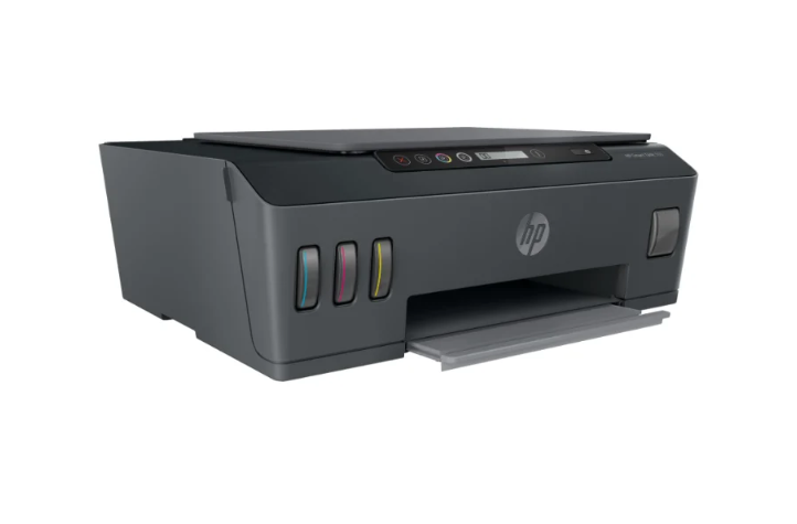 МФУ HP Smart Tank 500