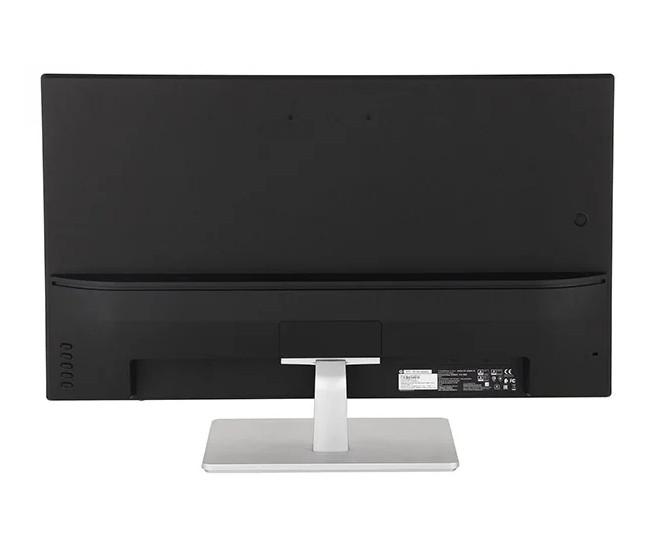 Монитор HP 32s