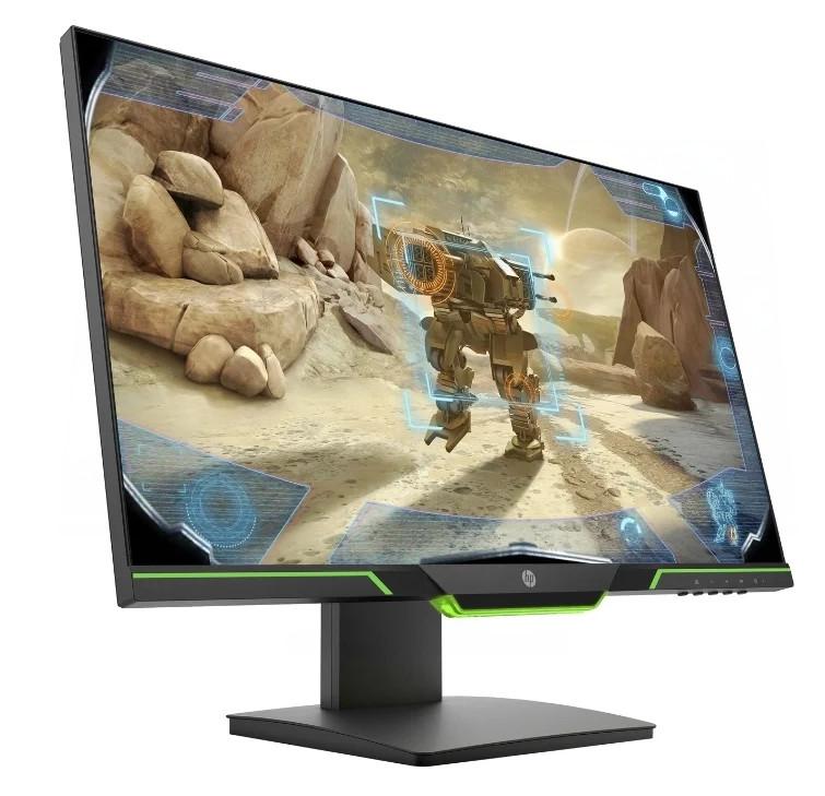 Монитор Игровой HP 25x