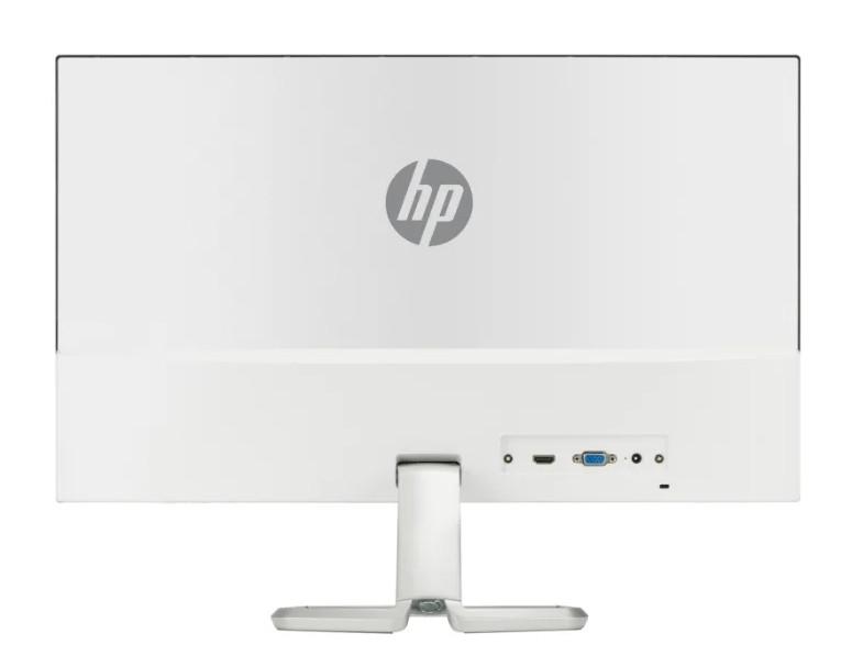 Монитор HP 24fw