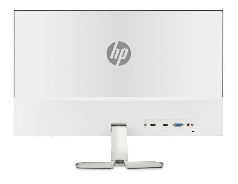 Монитор HP 27fw