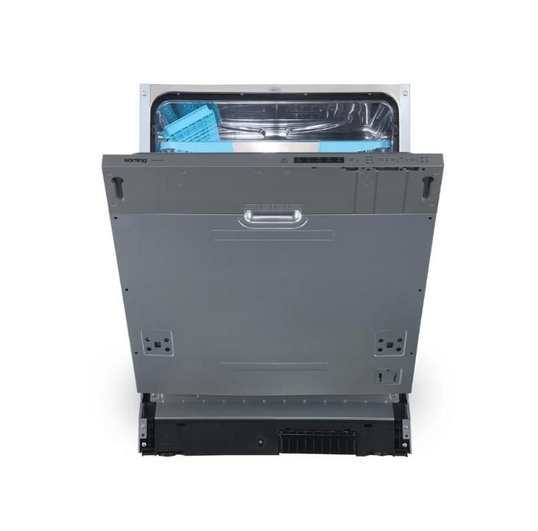 Встраиваемая посудомоечная машина KORTING KDI 60140