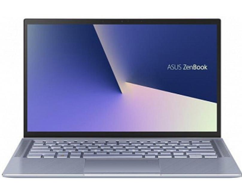 Ультрабук ASUS ZenBook, UX431FA-AM106R