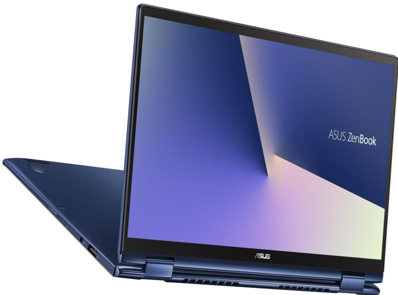 Ультрабук ASUS ZenBook, UX362FA-EL107T