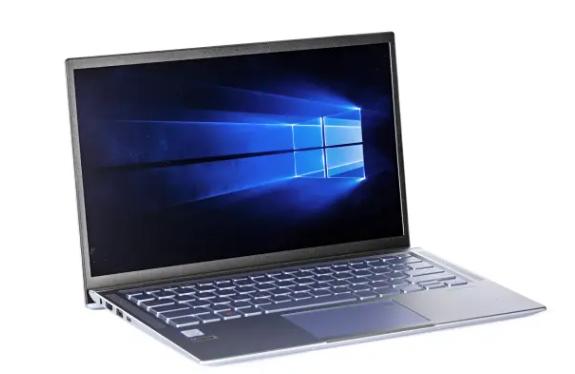 Ультрабук ASUS ZenBook, UX431FA-AM023T
