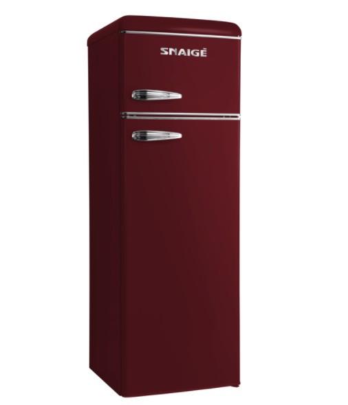 Холодильник SNAIGE FR26SM-PRDO0E