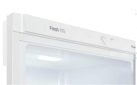 Холодильник Snaige RF53SM-P5002E