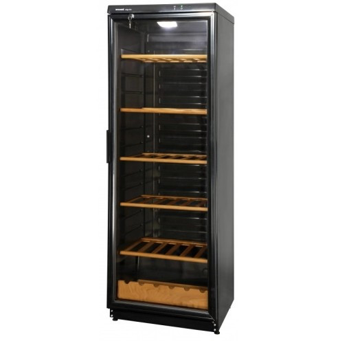 Винный шкаф Snaige WD35SM-S3JJSG
