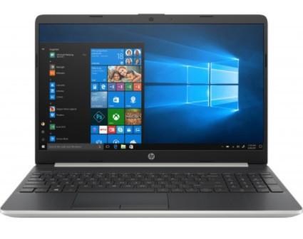 Ноутбук HP Laptop 15-dw1002nt