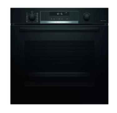 Духовой шкаф Bosch HBG 578FB6R