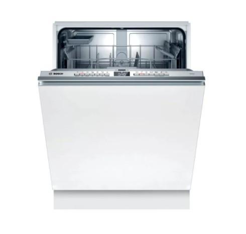 Встраиваемая посудомоечная машина Bosch SMH 4HAX11R