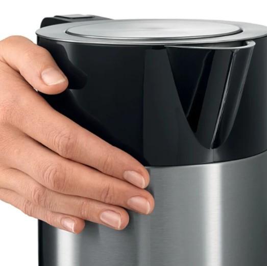 Чайник Bosch TWK7203