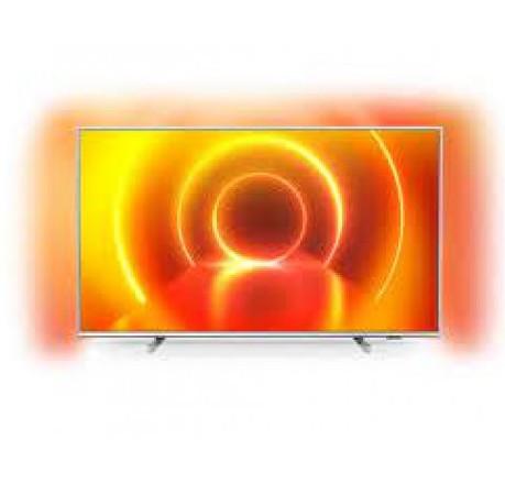 Телевизор PHILIPS 65PUS7855