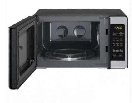 Микроволновая печь WINIA KQG-664BBW