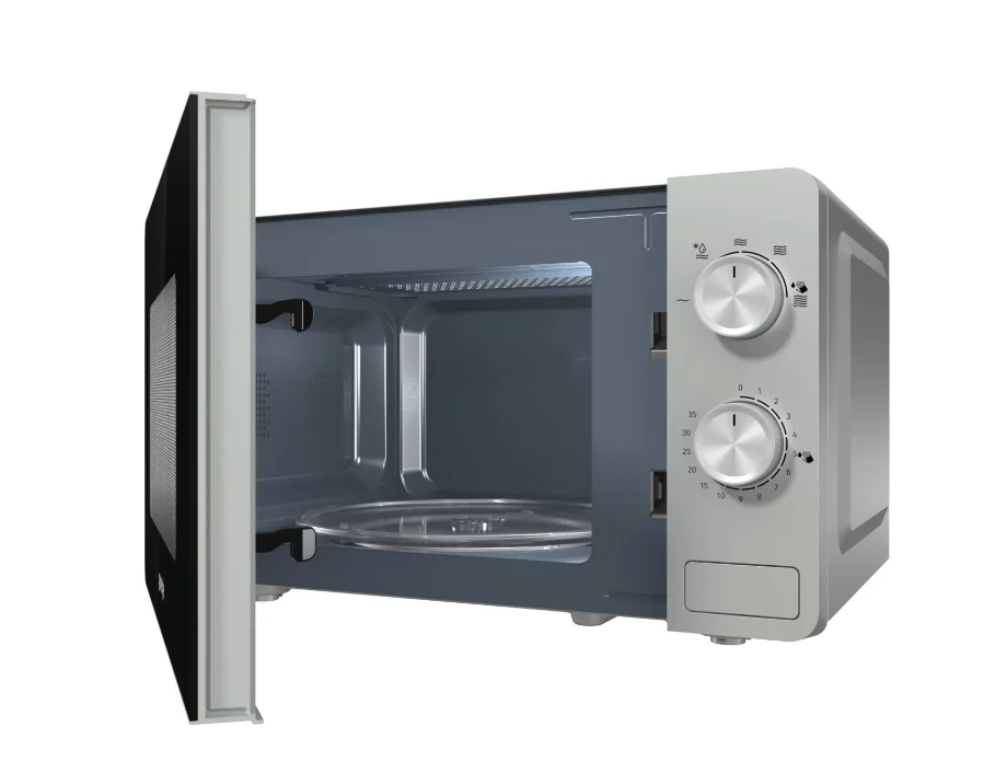 Микроволновая печь Gorenje MO20E1S