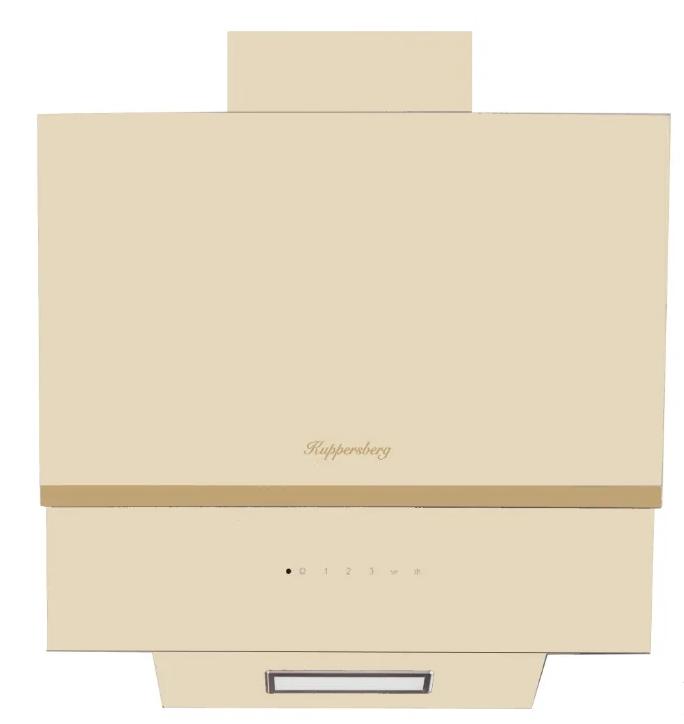 Вытяжка Kuppersberg F600C
