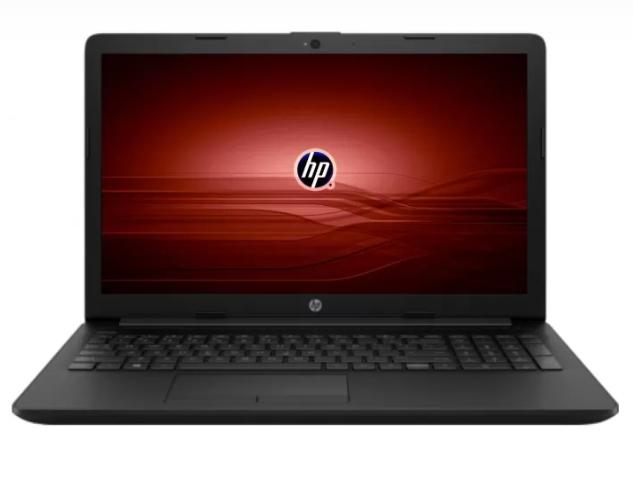 Ноутбук HP Laptop 15-da1071ne