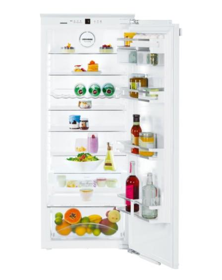Встраиваемый холодильник Liebherr IK 2760