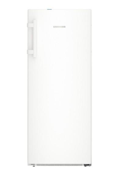 Морозильная камера Liebherr GN 3235