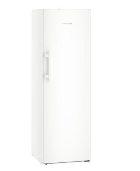 Морозильная камера Liebherr GN 4335