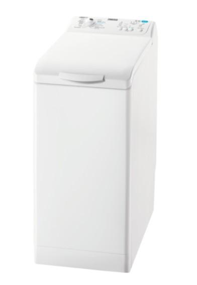 Стиральная машина Zanussi ZWY 60823 CI