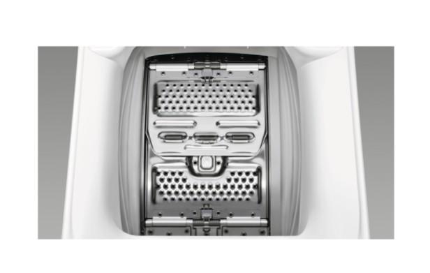 Стиральная машина Zanussi ZWY 50924 CI
