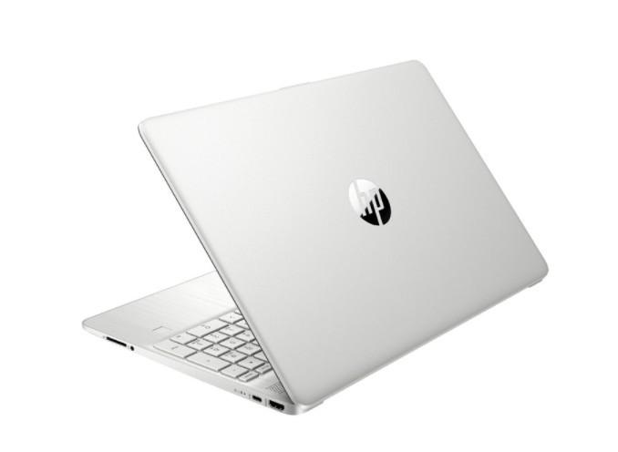 Ноутбук HP Laptop 15s-eq1016nv Notebook