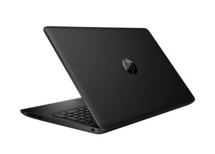 Ноутбук HP Laptop 15-db1104nt Notebook