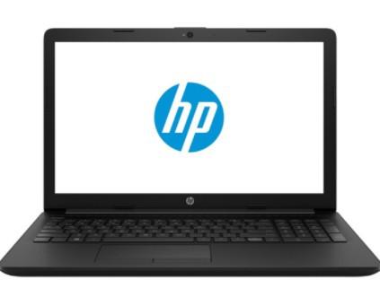 Ноутбук HP Laptop 15-da3007nia Notebook