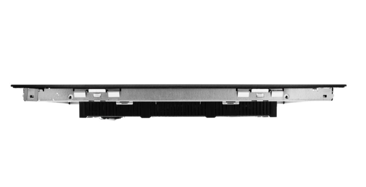 Индукционная варочная панель ELECTROLUX EIT60420C