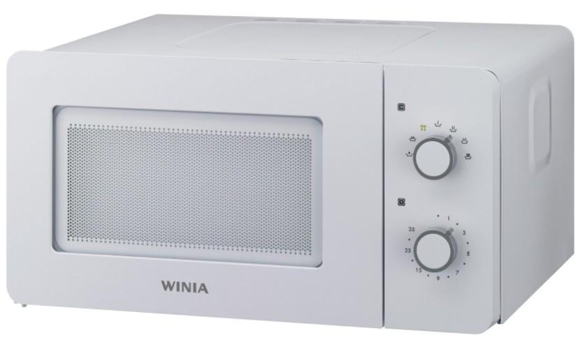 Микроволновая печь WINIA KOR-5A17WW