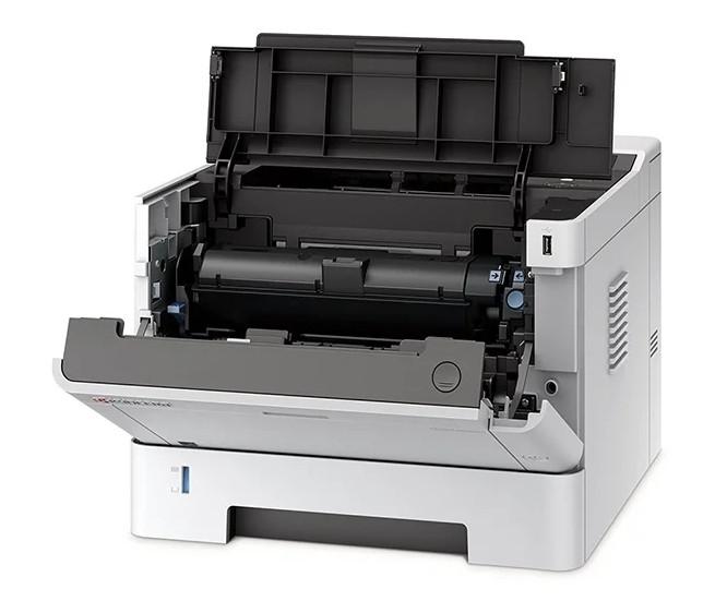 Принтер KYOСERA Ecosys P2040dw