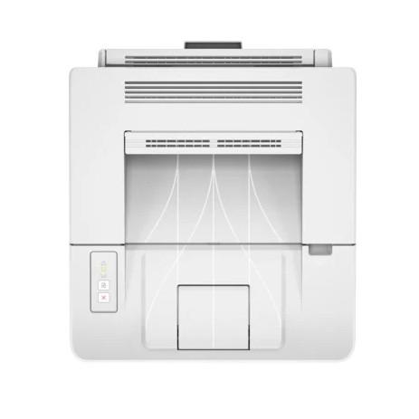 Принтер HP LaserJet Pro M203dn