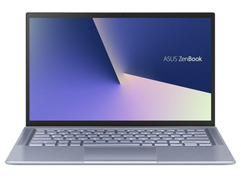 Ультрабук ASUS ZenBook UX431FA-AM022T
