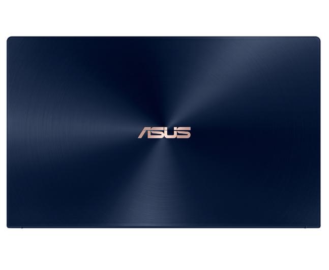 Ультрабук ASUS ZenBook, UX533FD-A8109R