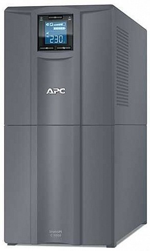 ИБП APC Smart-UPS 3000VA/2100W